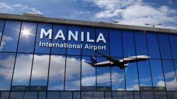 Filipina Memberlakuan Larangan Penerbangan Masuk Dari Indonesia