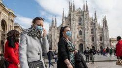 Traveling Sewaktu Pandemi