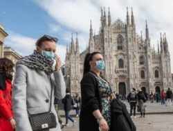 7 Hal yang Wajib Diketahui Sebelum Traveling Sewaktu Pandemi