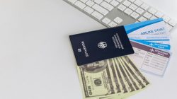 cara daftar agen tiket pesawat