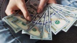 Cara Menghemat Uang untuk Akomodasi Anda