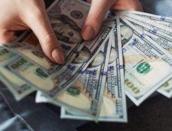 14 Cara Menghemat Uang untuk Akomodasi Anda
