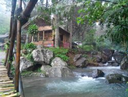 5 Destinasi Desa Wisata Ini Wajib Dikunjungi