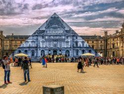 6 Tempat Wisata Terbaik untuk Bepergian Sendiri