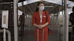 AirAsia Kembali Mengudara, Ada Banyak Promo Sampai Gratis Bagasi