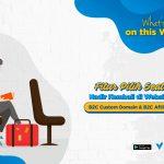 Hadir Kembali Fitur Pilih Seat kereta Api pada website B2C